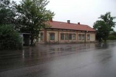 Billesholm station 030829 02