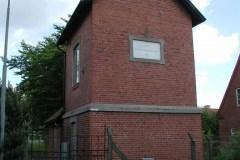 Dalby f d kraftverk 040610 02