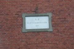 Dalby f d kraftverk 040610 03