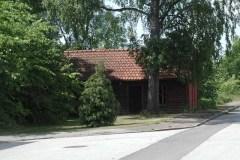 Dalby f d station 040610 03 uthus