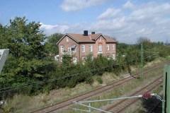 Karpalund f d station 030916