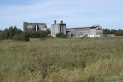 Klagshamn f d cementfabriken 030904 02