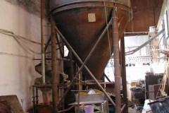 Klagshamn f d cementfabriken 030904 04