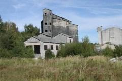 Klagshamn f d cementfabriken 030904 05