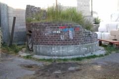Klagshamn f d cementfabriken 030904 06