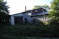Klagshamn f d kalksandstenfabriken 030904