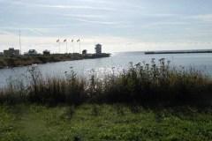 Klagshamn hamnen 030904 03