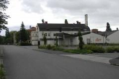 Kristianstad 030624 02