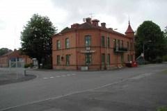 Kristianstad 030624 03