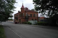 Kristianstad 030624 04