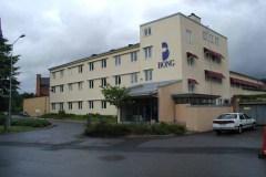 Kristianstad Bongs fabriker 030624 01