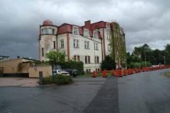 Kristianstad Bongs fabriker 030624 02