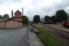 Kristianstad Bongs fabriker 030624 04