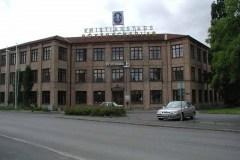 Kristianstad boktryckeri 030624 01