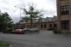 Kristianstad boktryckeri 030624 02