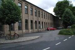 Kristianstad f d Yllefabriken 030624 01