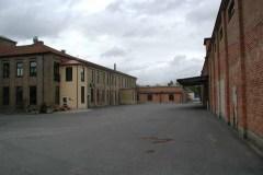 Kristianstad f d Yllefabriken 030624 03