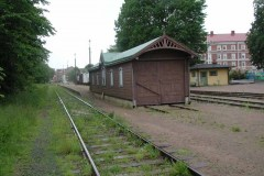 Kristianstad s stationsomr 030624 01