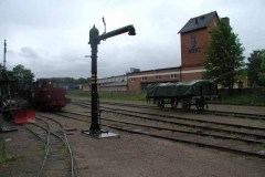 Kristianstad s stationsomr 030624 02