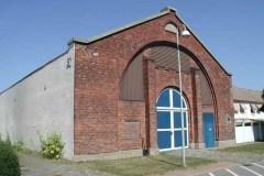Landskrona hamnomr 030808