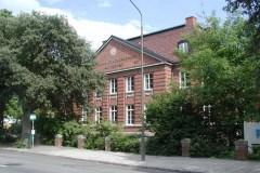 Limhamn f d bindgarnsfabriken 020616 02