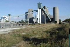 Limhamn f d cementfabriken 030905 02