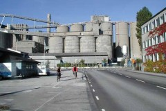 Limhamn f d cementfabriken 030905 03