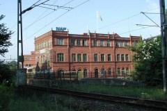 Lund Armaturfabriken 030724