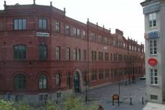 Lund f d Armaturfabriken 030425