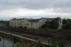 Lund f d sockerbruk Fabriksg 030623 01