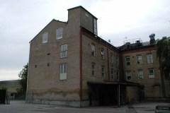 Lund f d sockerbruk Fabriksg 030623 02