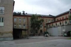 Lund f d sockerbruk Fabriksg 030623 03