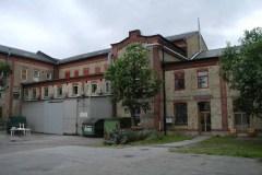 Lund f d sockerbruk Fabriksg 030623 04