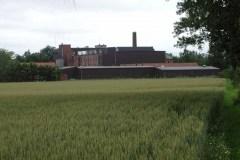 Marieholms f d yllefabrik 040803 02