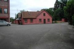 Marieholms f d yllefabrik 040803 03