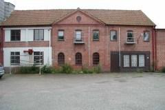 Marieholms f d yllefabrik 040803 04