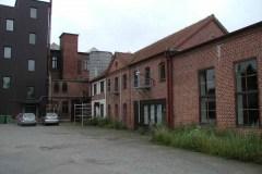 Marieholms f d yllefabrik 040803 05