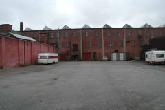 Marieholms f d yllefabrik 040803 06