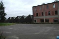 Marieholms f d yllefabrik 040803 07