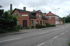 Marieholms f d yllefabrik 040803 08