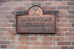 Marieholms f d yllefabrik 040803 09