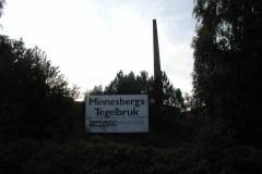Minnesberg