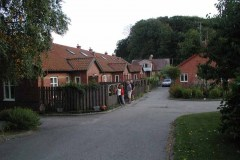 Minnesberg 030908 02