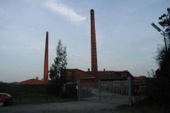 Minnesberg 030908 03