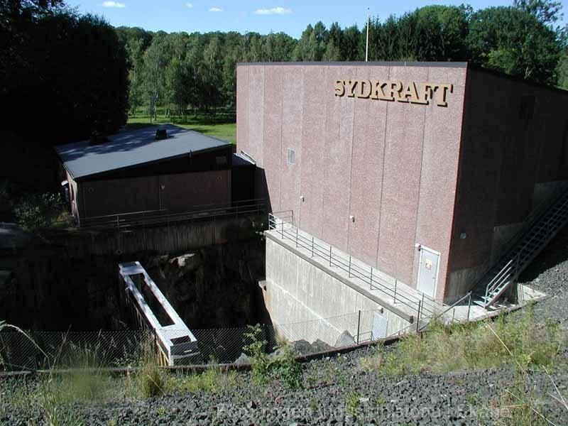 Torsebro kraftverk 040814 01