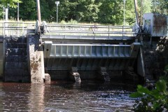 Torsebro kraftverk 040814 02