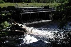 Torsebro kraftverk 040814 03