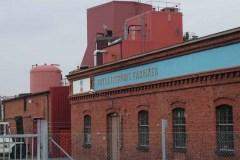 Trelleborg Phyllaterions fabriker 030821 02