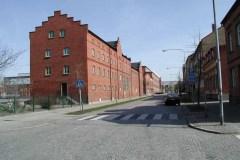 Trelleborgs f d bryggeri 030419