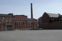 Trelleborgs gummifabrik 030419 02